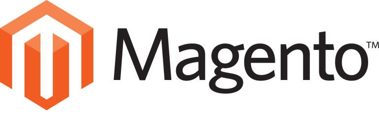 Magento news weekly 16