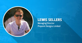 lewis sellers interview