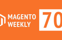 Magenticians Weekly News 70