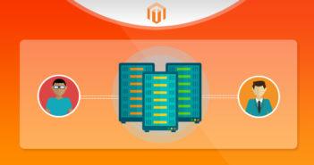 best magento shared hosting