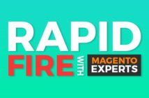 fun with Magento Experts